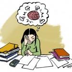 copy-examens1-150x150