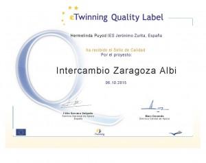 etw_qualitylabel_ALBI_es