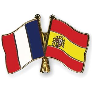 banderas(1)