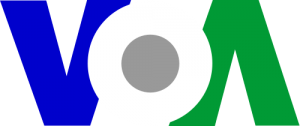 Voice_of_America_Logo-300x126